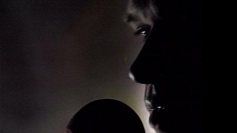 Cineinfinito #29: Phill Niblock + Arthur Russell