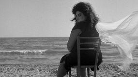 Cuentos de cine: Fellini / Godard