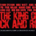 Preestreno: The King of Rock and Roll