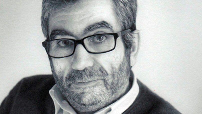 Cátedra ACCIONA: Antonio Muñoz Molina
