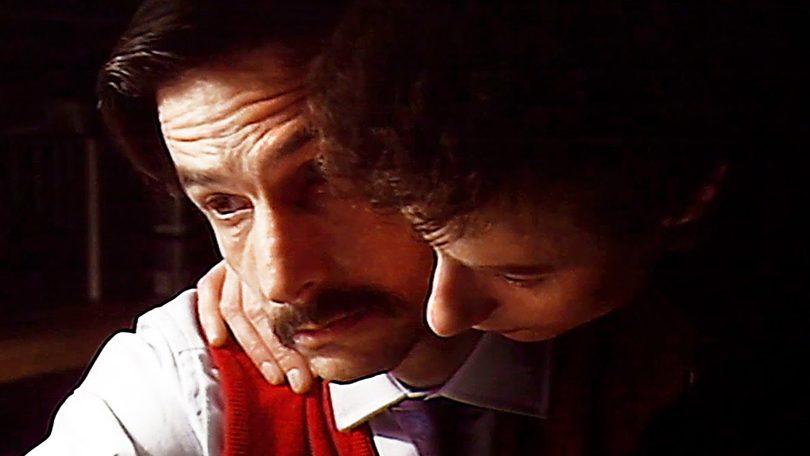 Estreno: Grandeza y decadencia de un pequeño comercio de cine, de Jean-Luc Godard