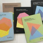 Presentación: Ediciones Complutense