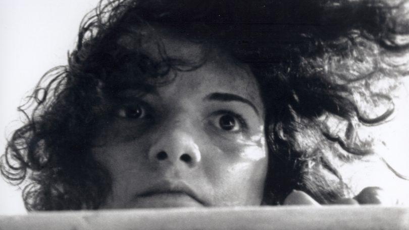 Cineinfinito #36: Limite, de Mário Peixoto