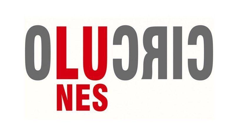 Joan Fontcuberta en Los lunes, al Círculo