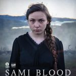 Sami Blood (Sameblood)