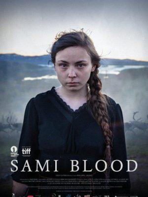 Sami Blood (Sameblood)