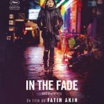 In the fade [estreno en Madrid]