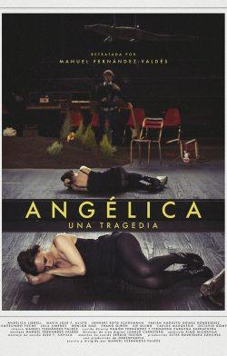Angélica. Una tragedia