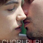 Corazón puro (Cuori puri)