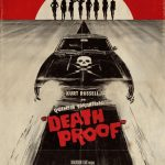 Festival TCM: Death Proof