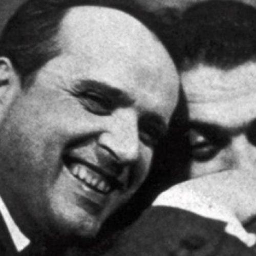 Fellini Quartet