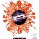 Festival TCM: Punto límite: Cero (Vanishing Point)