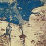 Presentación: Leonardo Da Vinci. El libro del agua