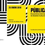 Pública 18