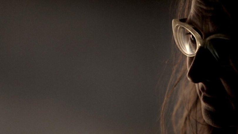 Pasajes Filmadrid: Años luz, de Manuel Abramovich