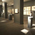 Conferencia: Picasso y el museo. Javier Molins en Los Lunes Al Círculo