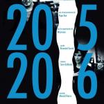 2015  2016