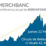 Conferencia anual de MERCHFONDO