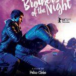 Brothers of the Night (Brüder der Nacht)