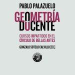 Geometría Docente
