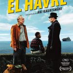 El Havre (Le Havre)