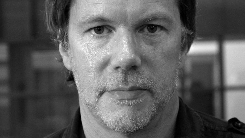 Proyección especial: El fin de ETA, de Justin Webster