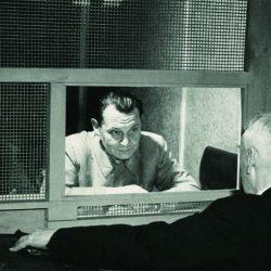 PHotoEspaña: El siglo soviético
