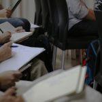 Curso: Periodismo en la era de la posverdad