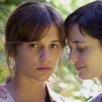Cine por mujeres. Primer festival internacional de cine hecho por mujeres