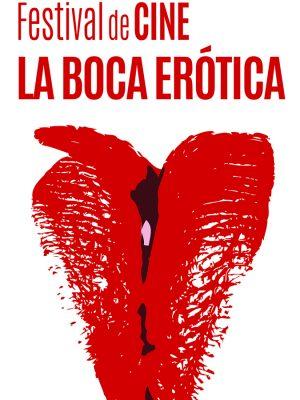 La Boca Erótica: Palmarés