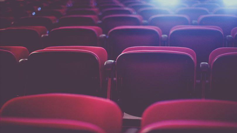 Curso: Cine y revolución