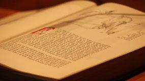 Lectura Continuada del Quijote
