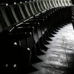 Taller de teatro para jóvenes   13-16 años