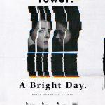 Tower. A Bright Day (Wieza. Jasny dzien)