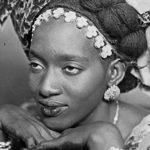 PHotoEspaña: El Senegal elegante de la primera mitad del siglo XX