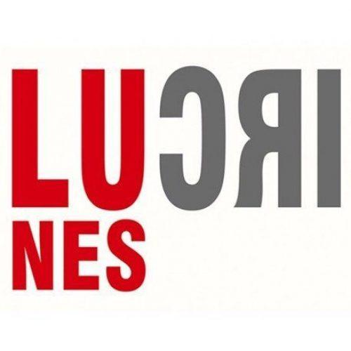 Cristina Morales: La conspiración del triángulo [04.06.18]