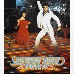 Fiebre del sábado noche (Saturday Night Fever)