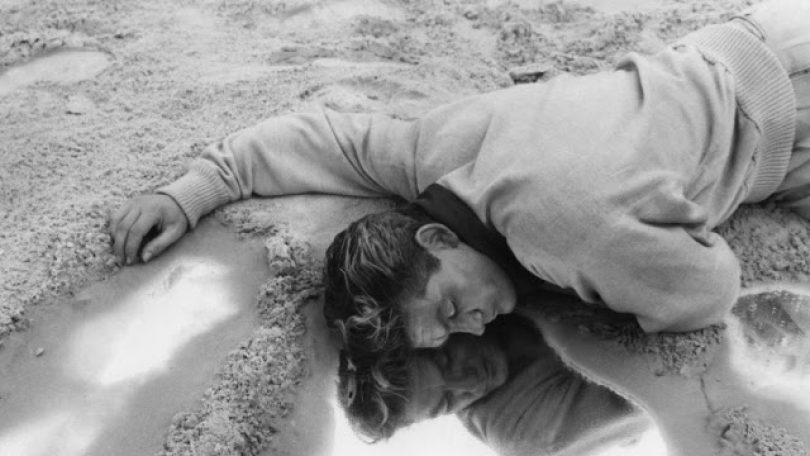 Cuentos de cine: Cocteau / Marlene / Welles / Powell & Pressburger
