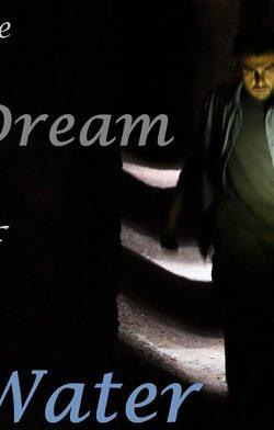 The Dream of Water (Khab-e Ab)