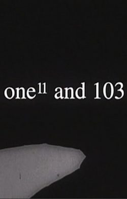 One11 and 103