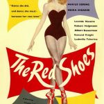 Las zapatillas rojas (The Red Shoes)