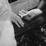 Cuentos de cine: Robert Bresson