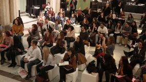 IX Jornadas: Con ciencia en la escuela