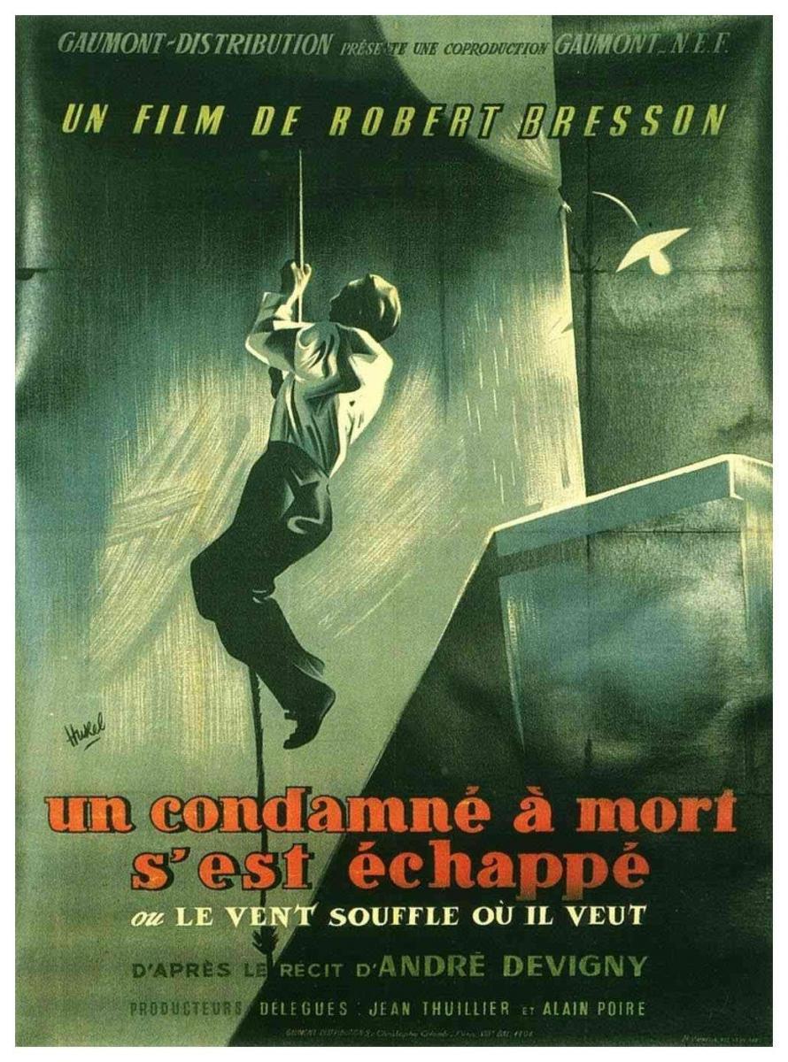 Últimas películas que has visto - (Las votaciones de la liga en el primer post) - Página 6 Un_condamne_a_mort_s_est_echappe_ou_le_vent_souffle_ou_il_veut-574494972-large
