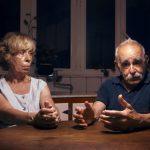 Estreno: Mudar la piel, de Cristóbal Fernández y Ana Schulz