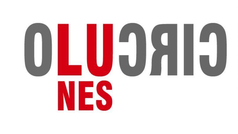 Diego Manrique en Los lunes, al Círculo | 22.11.18