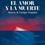 Estreno: El amor y la muerte. Historia de Enrique Granados