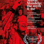 Nelson Mandela. The Myth And Me