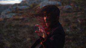 Estreno: Con el viento, de Meritxell Colell
