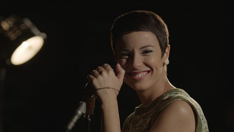 Preestreno: Elis, la voz de Brasil